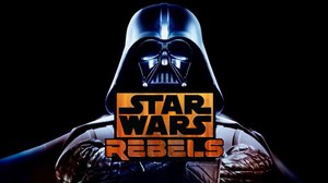 ABC to Air 'Star Wars Rebels' Sunday, October 26