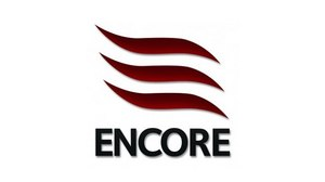 Encore Appoints Thor Roos VP, Business Strategy