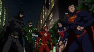 Warner Bros. Announces Blue Ribbon Content, Unveils Development Slate