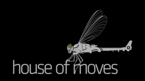 House of Moves Announces Management-Led Buyout