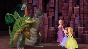 Disney Announces New 'Sofia the First' Primetime Special