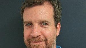 Nexus Expands Senior Team with Jeremy Smith Hire