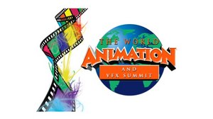 World Animation & VFX Summit Announces Hosts and Presenters