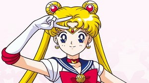VIZ Media to Release Re-mastered 'Sailor Moon'