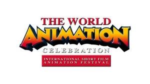 World Animation Celebration Kicks off Nov. 1