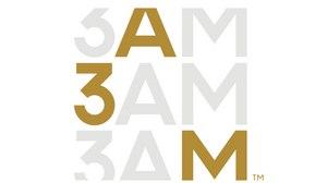 RSA Films & Wild Card Launch Joint Venture, 3AM