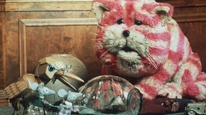'Bagpuss' Comes to iOS and Android