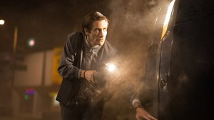Box Office Report: 'Ouija' Tops 'Nightcrawler'