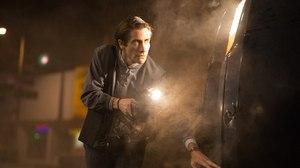 Box Office Report: 'Ouija' Tops 'Nightcrawler'