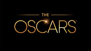 20 Animated Features Submitted For 2014 Oscar Race