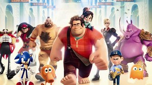 Disney Movies Anywhere Arrives on Android