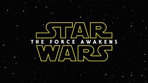 'Star Wars: Episode VII' Officially Named 'The Force Awakens'