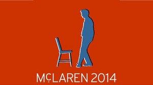 Scotland's CMI Wraps Norman McLaren Centennial Celebration