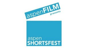 Aspen Shortsfest Issues Call for Entries