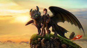 DreamWorks Animation Reportedly in Merger Talks with Hasbro