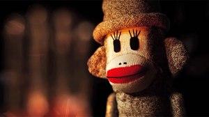 Tony Millionaire's 'Sock Monkey' Gets Animated