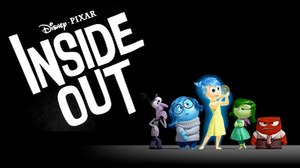 Meet Sadness and Disgust from Pixar's 'Inside Out'