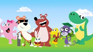 PBS Distribution Named Licensing Partner For Baby Genius Brand
