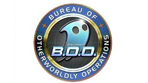 DreamWorks Animation May Push 'B.O.O.' Release Date