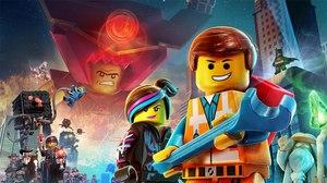 'Frozen,' 'LEGO Movie' Win BAFTA Children's Awards