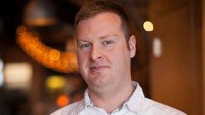 VFX Supervisor Andrew Sagar Joins SPLICE