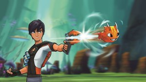 DHX Media to Acquire Nerd Corps for $57 Million