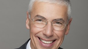 Claude Joli-Coeur Named NFB Film Commissioner and Chair