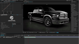 ZERO VFX Launches Compression Preview for Adobe After Effects