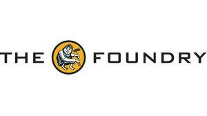 David Atkinson Joins The Foundry