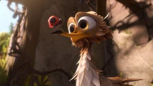New 'Yellowbird' Trailer Takes Flight