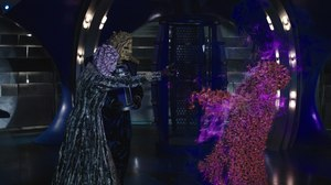 axisVFX Delivers Magical Effects for BBC's 'Wizards versus Aliens'