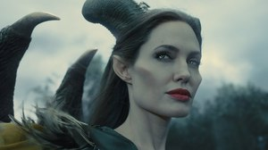 Review: 'Maleficent' on Blu-Ray