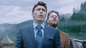 Sony Hack Reveals VFX Industry Wages