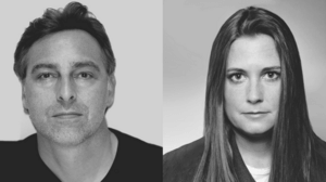 Rodeo FX Opens Los Angeles Office