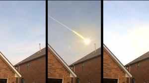 Digital-Tutors' Mysterious Meteor Video Now a Free Workshop