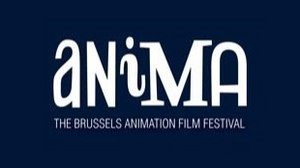 Anima Fest to Spotlight Latvia, The Netherlands