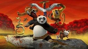'Kung Fu Panda 3' Sidestepping 'Star Wars'