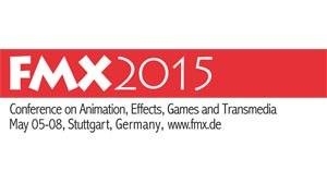 FMX 2015
