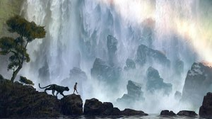 Disney Releases First Look at Jon Favreau's 'Jungle Book'