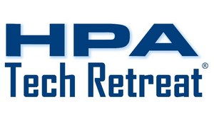 2015 HPA Tech Retreat Announces Power-Packed Schedule