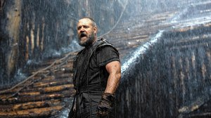 Darren Aronofsky to Receive MPSE Filmmaker Award
