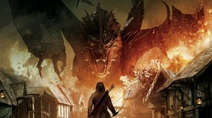 Box Office Report: 'The Hobbit' Finale Rules Holiday B.O.