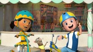 Amazon Studios Kicks off 2015 Pilot Season on January 15