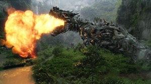 ILM's Scott Farrar Talks 'Transformers: The Age of Extinction'