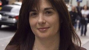shade VFX Signs Exec Producer Camille Geier