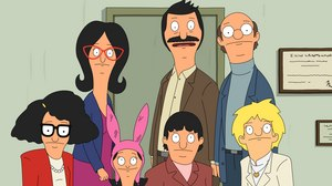 FOX Renews 'Bob's Burgers' for Sixth Season