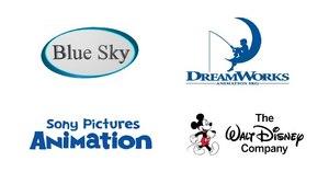 Disney, DreamWorks, Sony Slam Class-Action Lawsuit