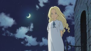 GKIDS Picks up Studio Ghibli's 'When Marnie Was There'
