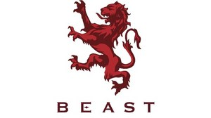 Go Robot! Joins Forces with Beast