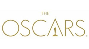 Nominations for 87th Academy Awards Unveiled